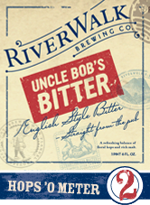 unclue_bobs_bitter