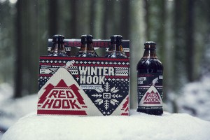 redhook_winterhook