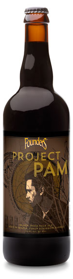 founders_project_pam