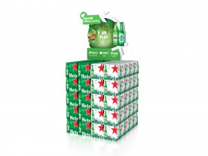 heineken_whatsyourplay