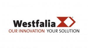 westfalia_technologies