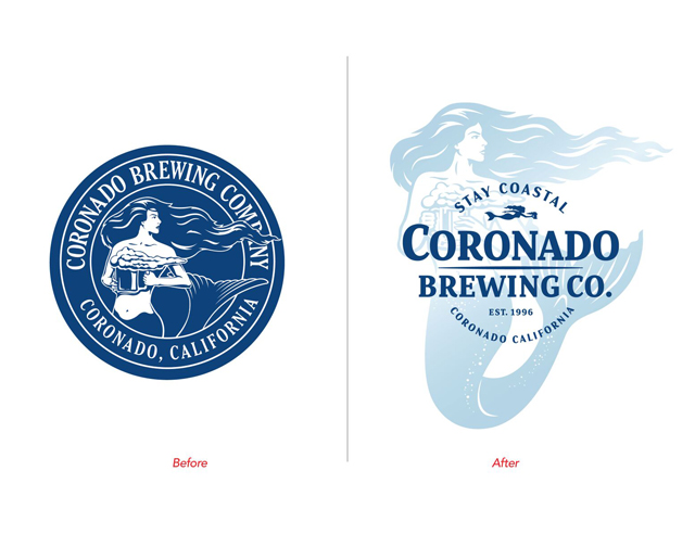 Coronado_E