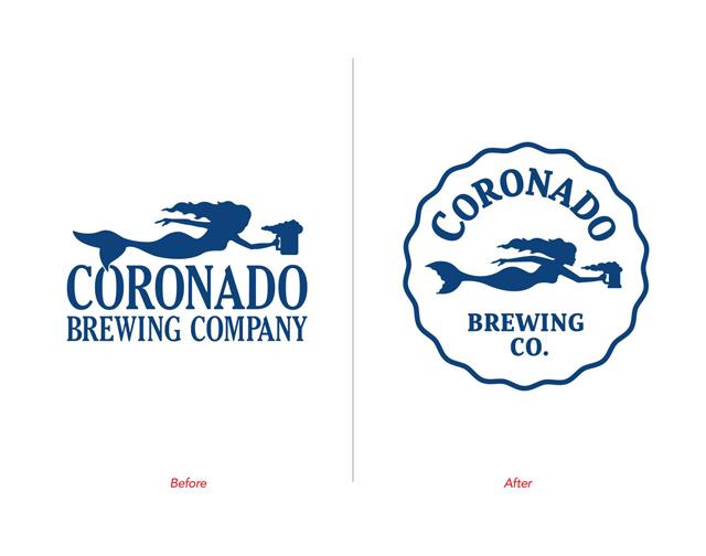 Coronado_D