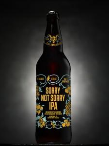 stone_sorry_notsorry