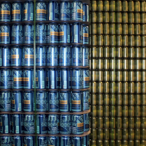 fort_point_beer_cans