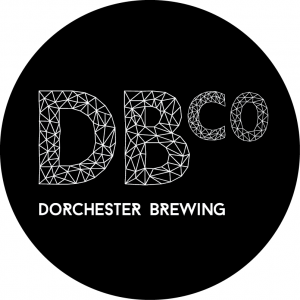 dorchester_brewing
