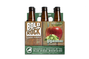 india_pressed_apple_bold_rock