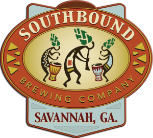 Southbound_Brewing_Company-1