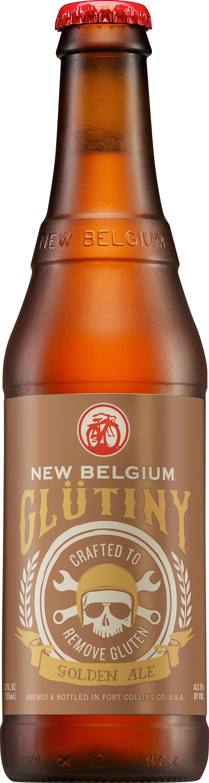 from Mustafa new belgium bottle dating