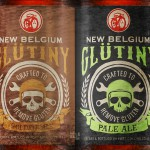 New Belgium to Enter Gluten-Free Beer Market in 2016