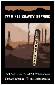 terminal_gravityBigBurn1-2