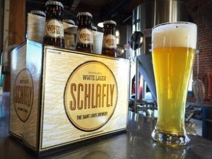schlafly_white_lager
