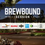 Final Agenda for Brewbound Session Winter '15 is Now Available