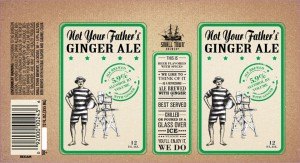 not_your_fathers_ginger_ale