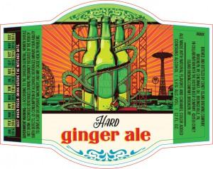 coney_hard_ginger