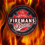 Fireman's Brew Expands Arizona Distribution