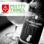 After 7 Years, Pretty Things Beer to Close Its Doors