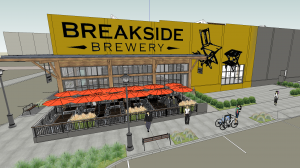 breakside_brewery_third_location