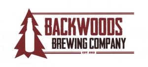 backwoods masthead
