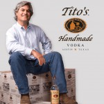 Last Call: Tito's Vodka Embroiled in Legal Battle; Sierra Nevada Launches Rare Beer Club