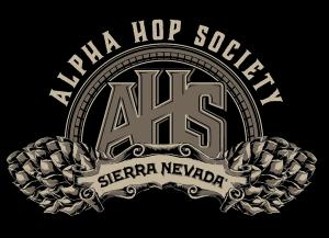 Sierra-Nevada-alpha_society