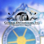 Portland's General Distributors Inc., at Odds with Teamsters Union