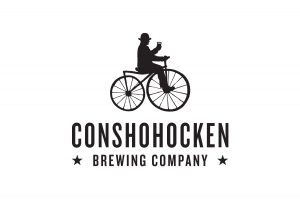conshohcken_brewing
