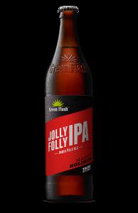 green_flash_jolly_folly