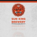 Sun King Brewing Increasing Indiana Distribution Once Again