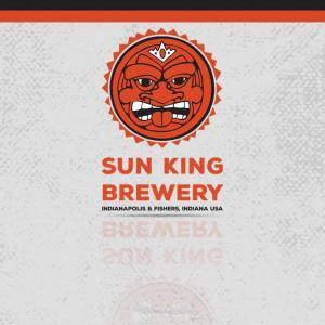 SunKing_970