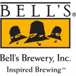 Bell's Brewery to Enter Arkansas in April