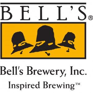 bells970