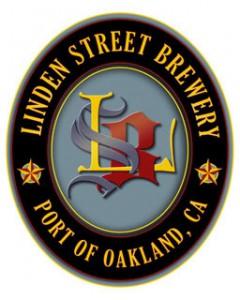 Linden Street Brewery
