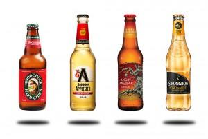 CiderBottles
