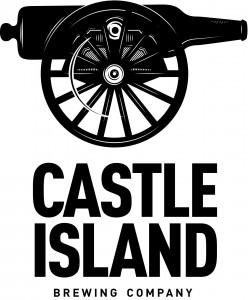 Castle Island Logo