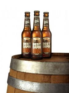 best_damn_root_beer