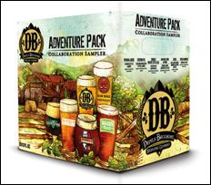devils_adventure_pack