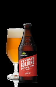 styrian_golding_green_flash