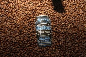 hotbox_coffee_porter