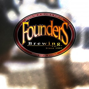 Founders_970D