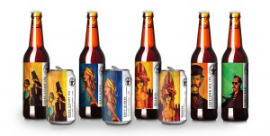 atwater_new_beers