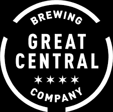 Great Central Brewing Co. Logo