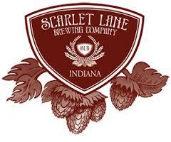 Scarlet Lane Brewing