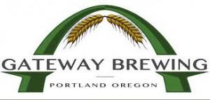Gateway Brewing