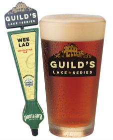 portland_brewing_wee_lad