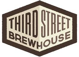Third Street Brewing