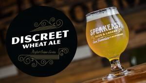 speakeasy-wheat