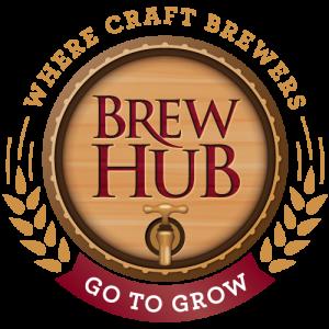 brew_hub