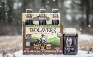 wolavers_coffee_porter