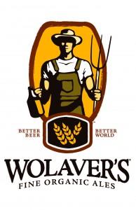 wolavers
